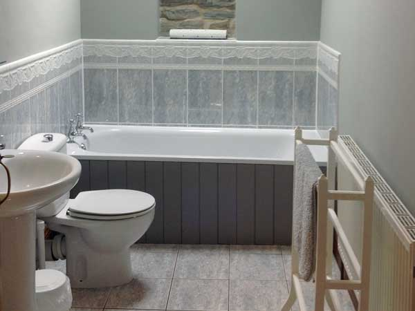 WOODVIEW-BATHROOM-1
